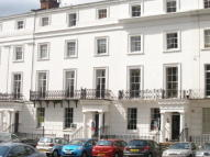 Apartment in Clarendon Square...