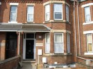 property to rent in Radford Road, Leamington Spa