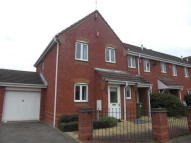 End of Terrace house to rent in Desdemona Avenue, Warwick