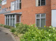 property for sale in Manor House, Leamington Spa