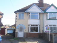 3 bed semi detached home in The Close, Leamington Spa