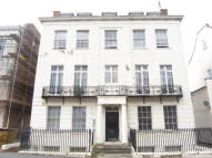 Flat to rent in Charlotte Street...