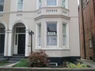 1 bedroom Flat to rent in Avenue Road...