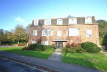 Flat to rent in Craigmount, Radlett, WD7