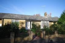 2 bed Terraced home to rent in Queensway, Shenley, WD7