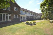 3 bed Flat to rent in Deacons Heights...