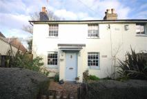 Warwick Cottages Cottage to rent