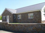 4 bedroom new development for sale in Heol Maes Pica...
