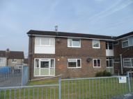 2 bedroom Flat for sale in Lluest, Ystradgynlais...