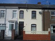 3 bedroom Terraced property in Brecon Road...