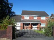 property for sale in Neath Road, Ystradgynlais, Swansea