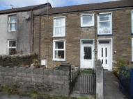 Terraced house for sale in Prospect Place...