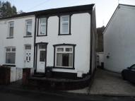 2 bedroom semi detached house in Glannant Terrace...