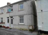 property for sale in Watkins Terrace, Caerbont Abercrave, Swansea