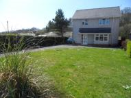 property for sale in Caerbont, Swansea