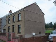 3 bed Detached property for sale in Cwmphil Road...