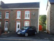 property for sale in Rhiw Road, Rhiwfawr, Swansea