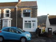 property for sale in Clare Road, Ystalyfera, Swansea