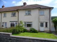 End of Terrace house for sale in Henneuadd Road...