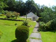 3 bed Detached Bungalow in Heol Gleien...