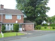 property for sale in Tanyfarteg, Ystradgynlais, Swansea