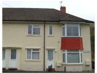 property for sale in Rhydwen, Ystradgynlais, Swansea