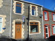 Davies Street Terraced house for sale