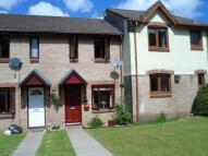 property for sale in Carreg Yr Afon, Swansea