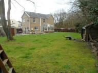 property for sale in Cwmphil Road, Lower Cwmtwrch, Swansea
