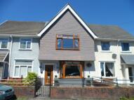 3 bedroom Terraced home in Swanfield, Ystalyfera...
