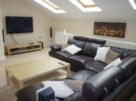 2 bedroom Apartment to rent in 16, 4 Aigburth Drive...