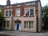 Apartment to rent in 6 Parkfield Road...