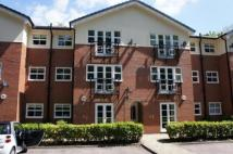 Flat to rent in 5 Brooklands...