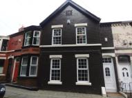 3 bed Terraced house to rent in 21 St Michaels Church...