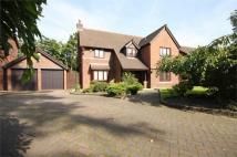 2 bedroom Detached property in Heathwood, Liverpool...