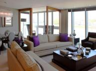3 bed Apartment for sale in The Tower...