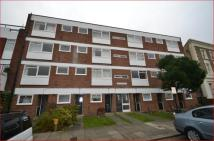 Mytton House Flat to rent