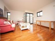 1 bedroom Apartment in The Wireworks...