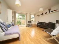 4 bedroom Terraced home in Maiden Lane, London