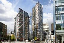 Apartment for sale in Neo Bankside...