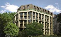 1 bedroom Apartment in St Dunstans Court...