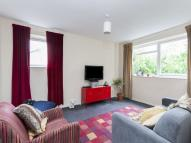 1 bed Flat in Mytton House...
