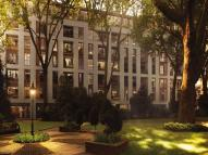 1 bed Apartment for sale in Ebury Square, Belgravia...