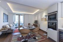 Apartment for sale in St Dunstans House...