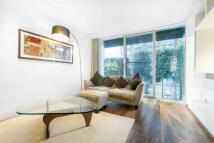 1 bedroom Apartment to rent in The Heron, Moor Lane...