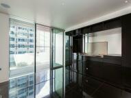 Apartment in The Heron, Moor Lane...