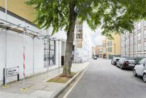new Apartment to rent in Euston Reach...