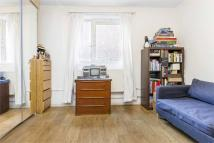 Avondale House Flat for sale