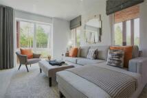 2 bedroom new Apartment in Bodium Court...