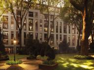 Apartment for sale in Ebury Square, Belgravia...